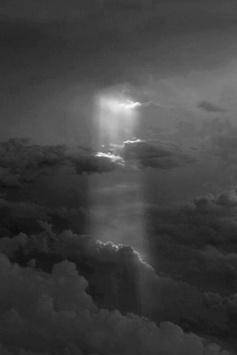 light-heaven-clouds