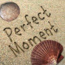 perfectmoment