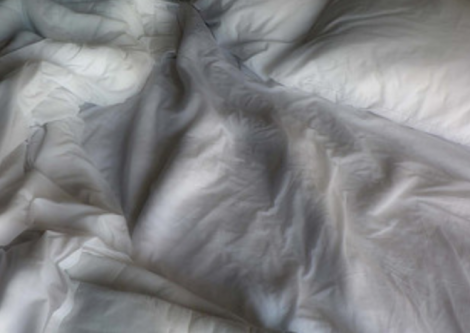 bed-sleep-sheets-covers-